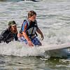 Surfer's Healing Lido 2017-1464