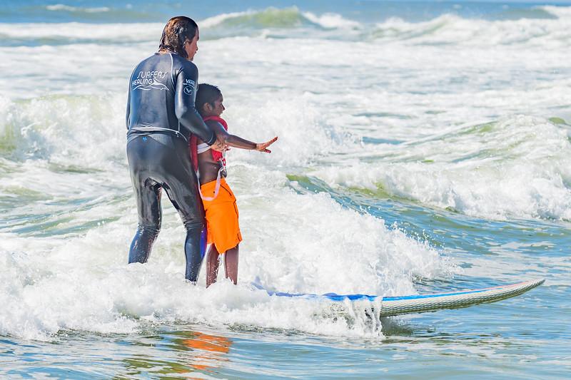 Surfer's Healing Lido 2017-1645