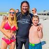 Surfer's Healing Lido 2017-3547