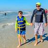 Surfer's Healing Lido 2017-3330