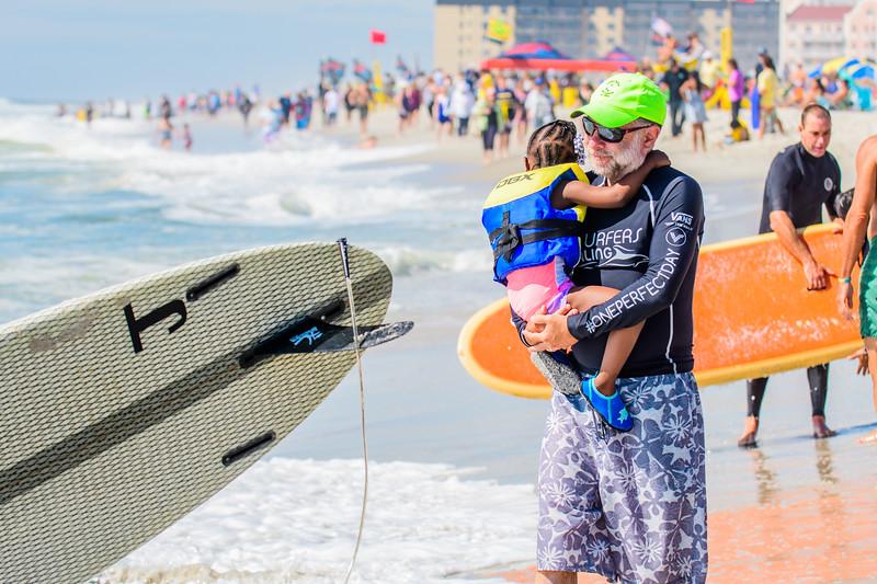Surfer's Healing Lido 2017-1796
