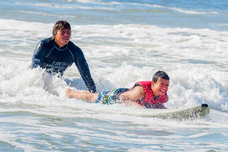 Surfer's Healing Lido 2017-271