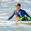 Surfer's Healing Lido 2017-256
