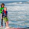 Surfer's Healing Lido 2017-585