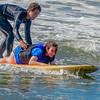 Surfer's Healing Lido 2017-656