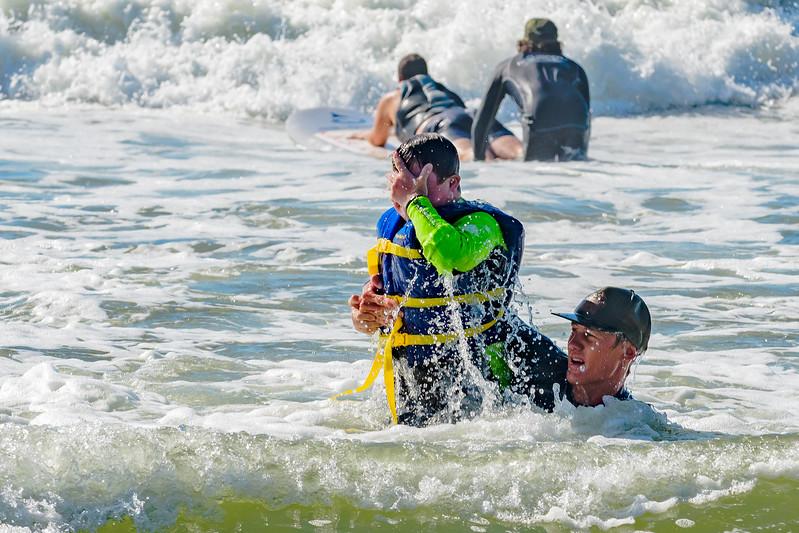 Surfer's Healing Lido 2017-556