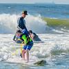 Surfer's Healing Lido 2017-371