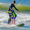 Surfer's Healing Lido 2017-368