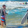 Surfer's Healing Lido 2017-3423