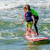 Surfer's Healing Lido 2017-168