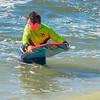 Surfer's Healing Lido 2017-743