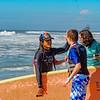 Surfer's Healing Lido 2017-939
