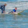 Surfer's Healing Lido 2017-849