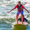 Surfer's Healing Lido 2017-777
