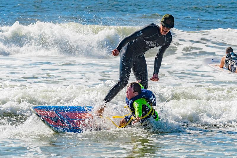 Surfer's Healing Lido 2017-554