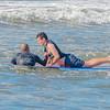 Surfer's Healing Lido 2017-314