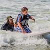 Surfer's Healing Lido 2017-1468