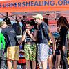 Surfer's Healing Lido 2017-107