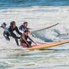 Surfer's Healing Lido 2017-1781