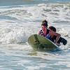 Surfer's Healing Lido 2017-423