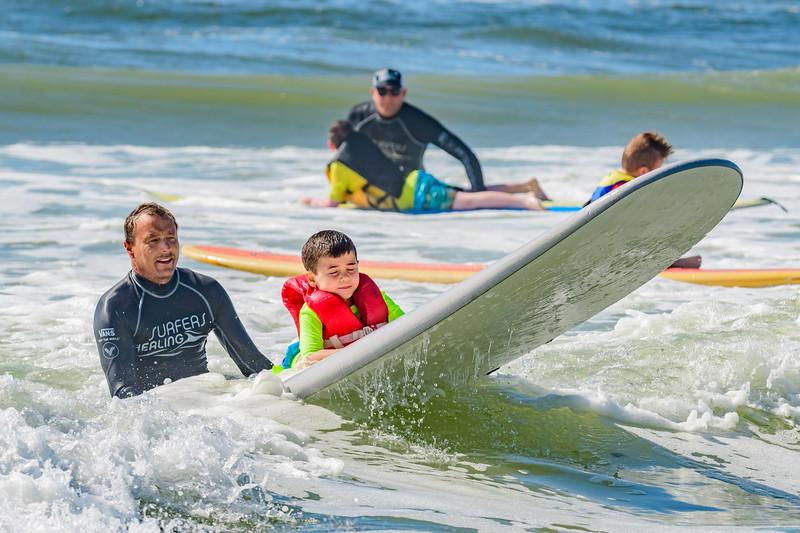 Surfer's Healing Lido 2017-1245