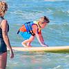 Surfer's Healing Lido 2017-1108