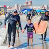 Surfer's Healing Lido 2017-1721