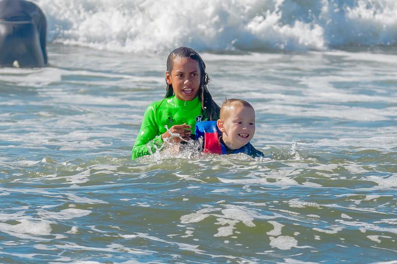 Surfer's Healing Lido 2017-649