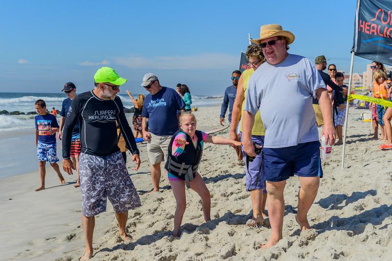 Surfer's Healing Lido 2017-3523