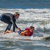 Surfer's Healing Lido 2017-949