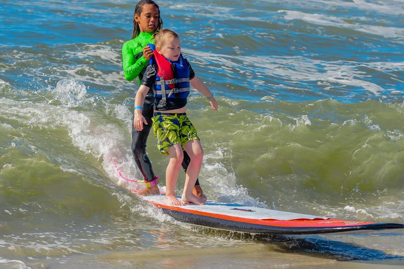 Surfer's Healing Lido 2017-700