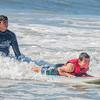 Surfer's Healing Lido 2017-275