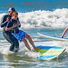 Surfer's Healing Lido 2017-814