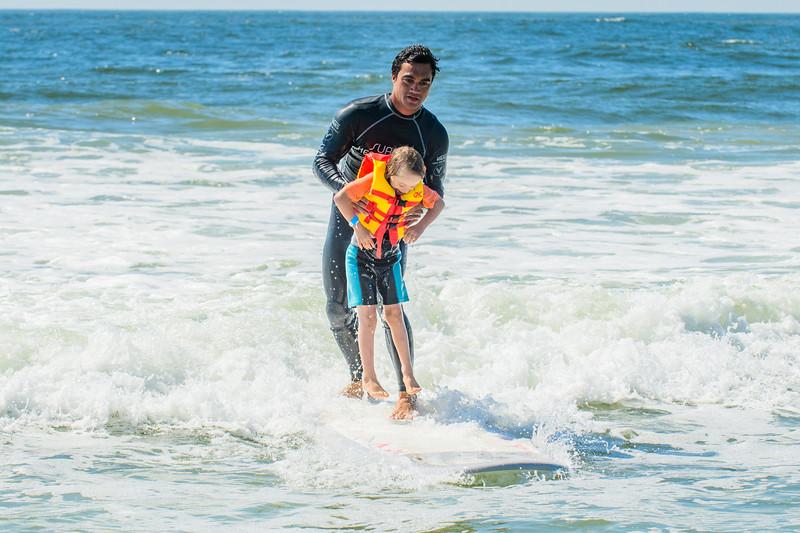 Surfer's Healing Lido 2017-1767