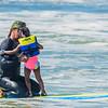 Surfer's Healing Lido 2017-1859