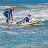Surfer's Healing Lido 2017-846