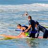 Surfer's Healing Lido 2017-219