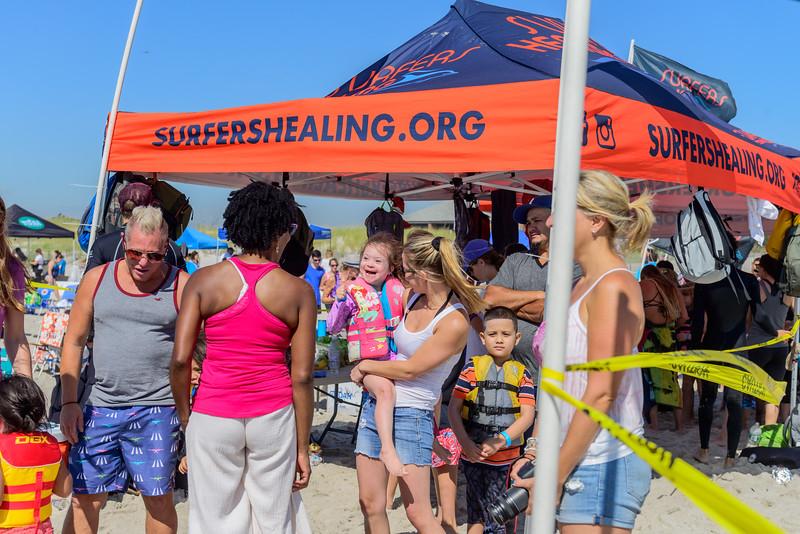 Surfer's Healing Lido 2017-3563