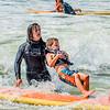 Surfer's Healing Lido 2017-1847