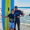 Surfer's Healing Lido 2017-3434