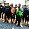 Surfer's Healing Lido 2017-3254