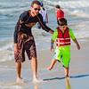Surfer's Healing Lido 2017-1053