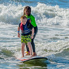 Surfer's Healing Lido 2017-147