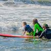 Surfer's Healing Lido 2017-191