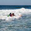 Surfer's Healing Lido 2017-1040