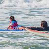 Surfer's Healing Lido 2017-1232