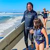 Surfer's Healing Lido 2017-3455