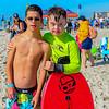 Surfer's Healing Lido 2017-3410