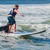 Surfer's Healing Lido 2017-987