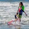 Surfer's Healing Lido 2017-642